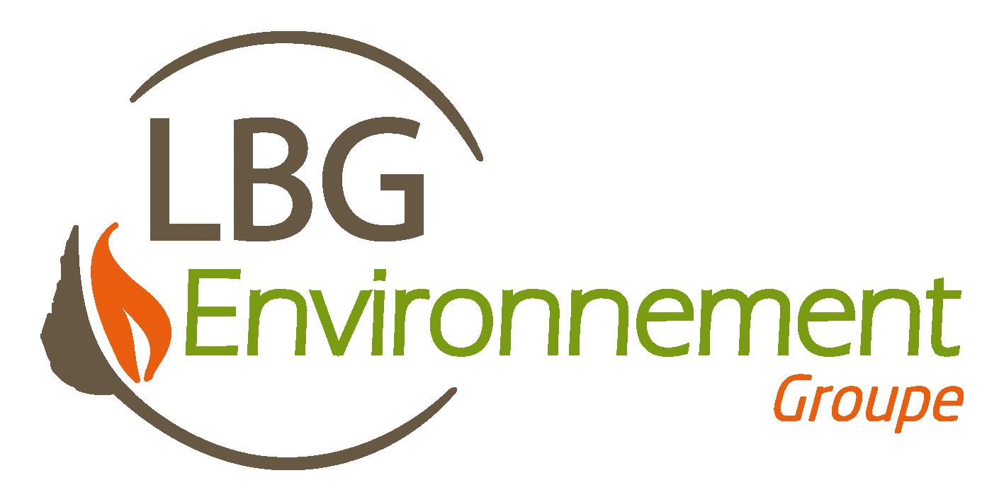 lbg-environnement